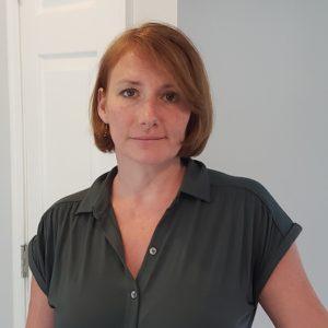 Bonnie Schofield headshot